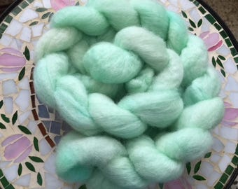 BFL Combed Top