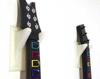 Guitarhero Guitar Wall Mount