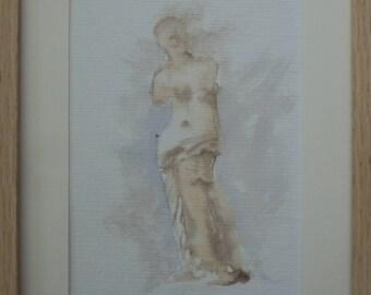 Aphrodite no1