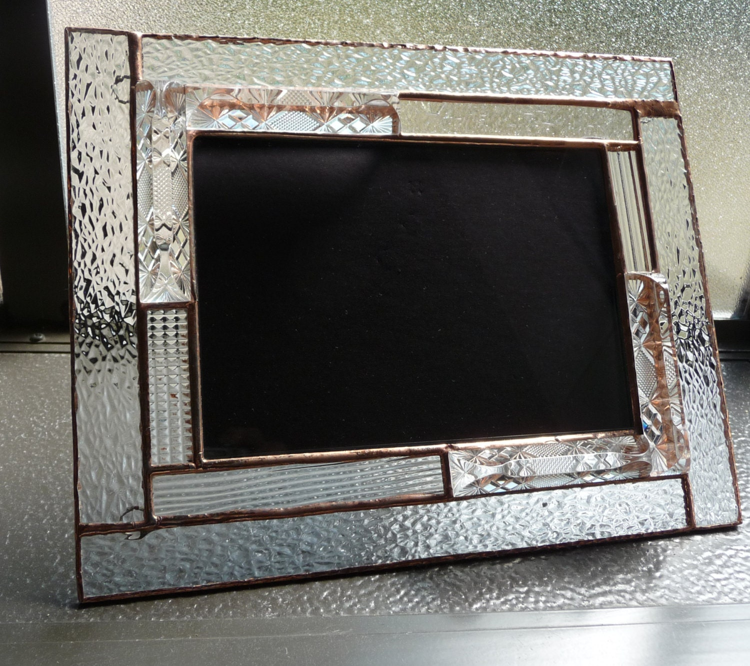 Contemporary 5 Picture Frame Embellishment - Framed Art Ideas ...