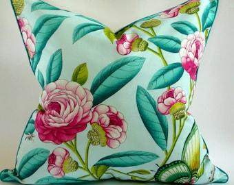 Serendip Pillow Cover