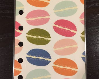 Filofax Pocket Sized Kikki K Small Planner Dashboard