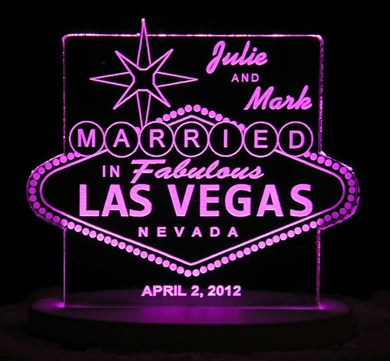 Las Vegas Themed Cake Toppers Las Vegas Casino Cake Birthday Ideas