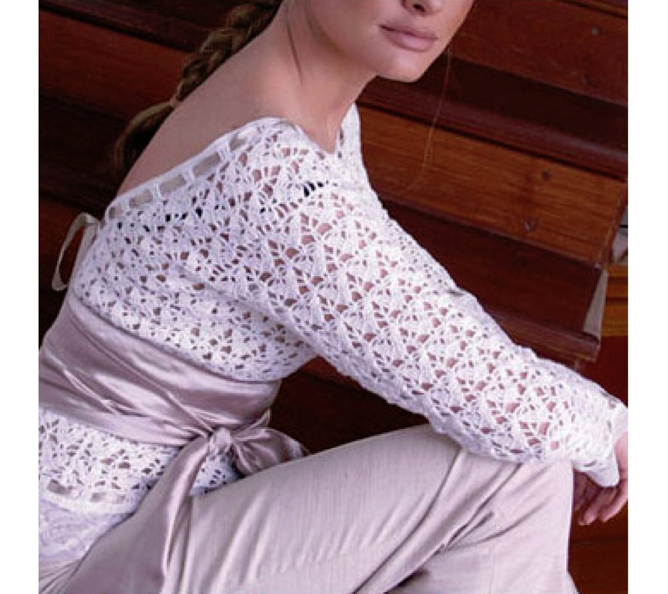 Unique Crochet Shirt Patterns Inspiration - Sewing Pattern for ...