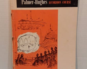 Palmer Hughes According Course Book 8 Tab Music Book Groups or Individual