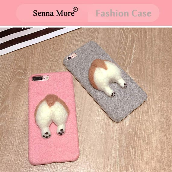animal phone case iphone 6