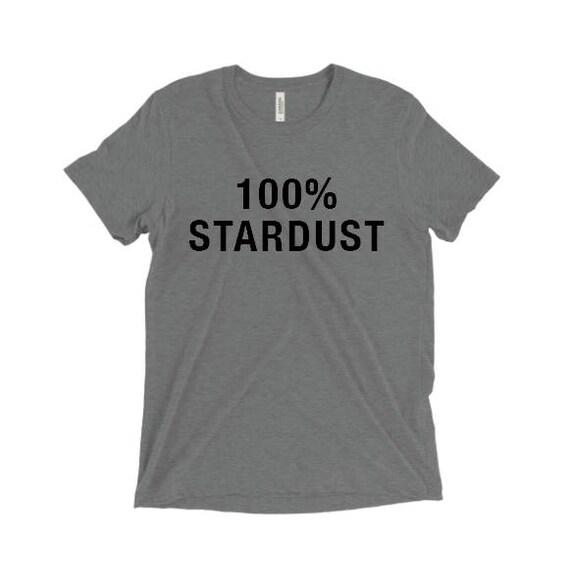 Sacred Heart Tshirt - Mexican Sacred Heart Tshirt - Unisex Printed T-shirt - Gray Tshirt - Cliche Zero uSYuteV