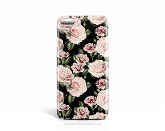 Samsung Galaxy S8 Floral Samsung Galaxy S8 Plus Case Samsung Galaxy S7 Case Fall Samsung Galaxy S7 Edge Case Samsung Galaxy Note 5 Case