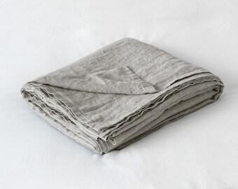 More Colors. Sale /Linen Flat Sheet ...