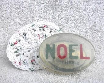 NOEL Seife