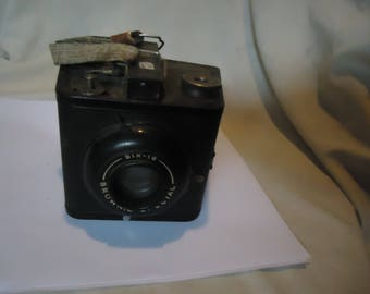 Vintage Kodak Brownie Special Six-16 Camera, collectable