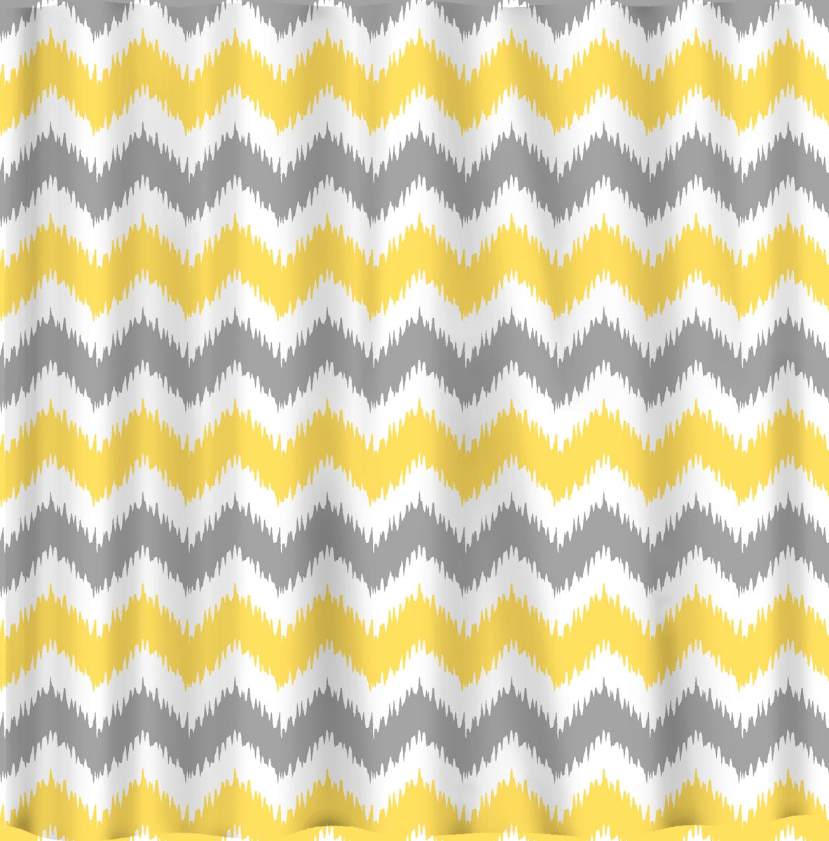 orange chevron shower curtain. Grey Chevron Shower Curtains  Zoom O Grey Chevron Shower Curtains O