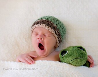 boys winter hat, baby hat, baby boy hat, boys hat, crochet boys hat, little boys hat, baby boy hat, burlap baby hat, crochet baby hat, hat