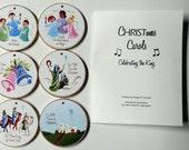 CHRISTmas Carols - Additi...
