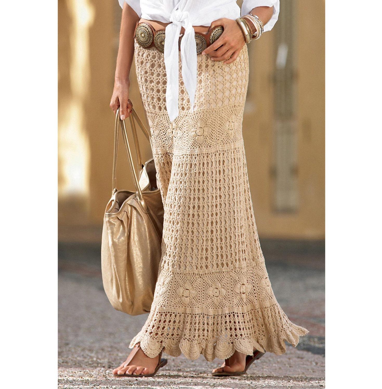 midi pleated floors mink floor skirts length pink dusky skirt