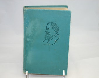 Vintage Charles Dickens' Best Stories HB 1959