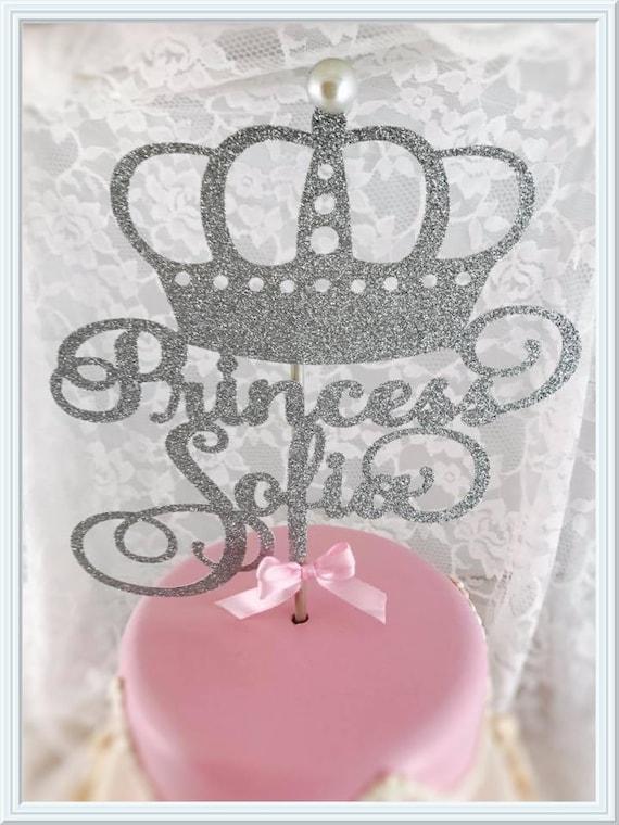 Princess Party Wall Decorations Elegant Princess Party Wall