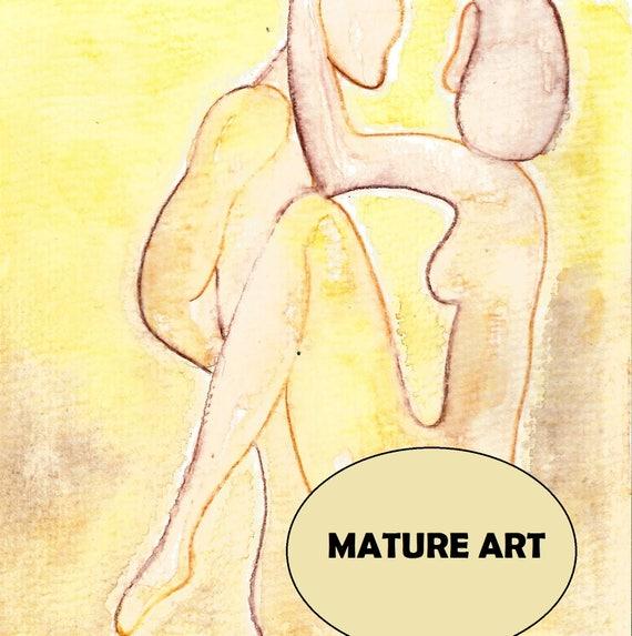How she Madhuri sex photo like brazilian