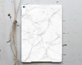 iPad Case Marble iPad Mini Case Marble iPad Air 2 Case Marble iPad Pro Case Marble iPad Mini 4 Case Marble iPad Mini Cover Marble WC4028