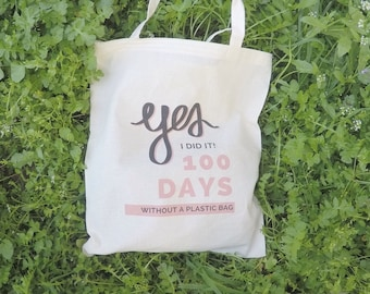 Canvas Tote Bag, pink pastel tote bag, spring canvas tote, beach tote bag, eco girl bag, shopping canvas tote, market shopping tote, eco bag