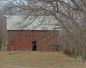 old barn photo - old barns - landscape photography - barn photography - old barn photography