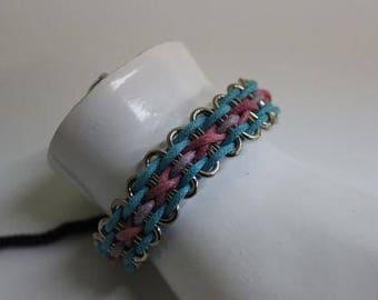 Girls Cheap Bracelets - Cheap Bracelets for Girls - Music Festival Bracelets - EDM Bracelets - Cheap Jewelry - Cheap Jewelry for Girls