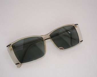 How cool are these !! Vintage  Women's  Eyeglasses - Check out all of our vintage eyeglasses