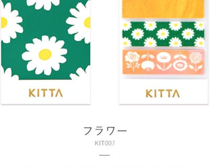 Kitta-kit007