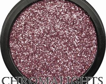 Chromalights Foil FX Pressed Glitter-Lotus Blossom