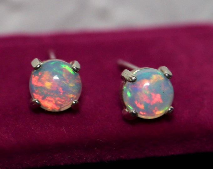 choice zoom colors nose ringnose listing more opal bone fire fullxfull stud for il