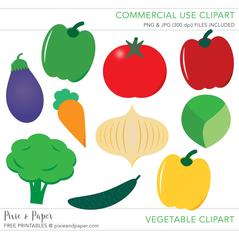 commercial use clipart commercial use clip art vegetable clipart rh etsystudio com copyright free clipart for commercial use free christmas clipart commercial use