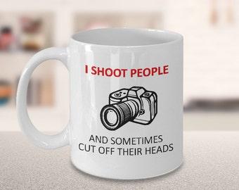 photographer cup photography mug i may snap at any time