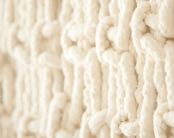 5 kg of cotton rope - cotton rope-