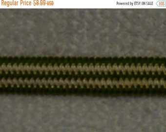 "Summer Sale 1"" Border  BDR-2112-B  7 Yards"