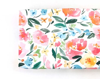 Changing Pad Cover Persimmon Spring. Change Pad. Changing Pad. Minky Changing Pad Cover. Coral Floral Changing Pad Cover.