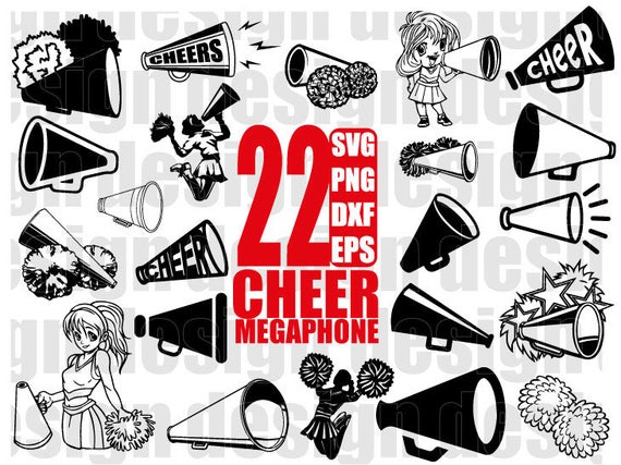 Cheer megaphone svg cheerleader megaphone go team svg cheer mom cheer megaphone svg cheerleader megaphone go team svg cheer mom svg megaphone clipart team svg cheer dad svg cricut silhouette from svgroom on etsy thecheapjerseys Images