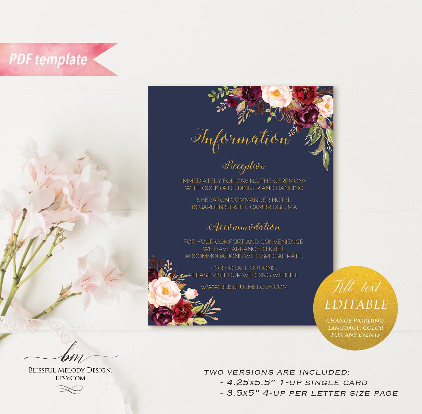 25 Fresh Vistaprint Wedding Thank You Cards Wedding Junction