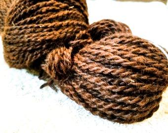 Llama Yarn, knitting, yarn
