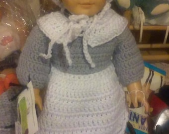doll clothes 18 inch doll