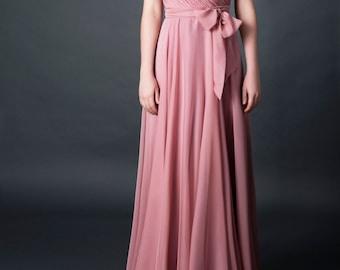 chiffon dress, bridesmaid dresses, formal dresses, maxi dress, long dresses, formal dresses, after five dresses