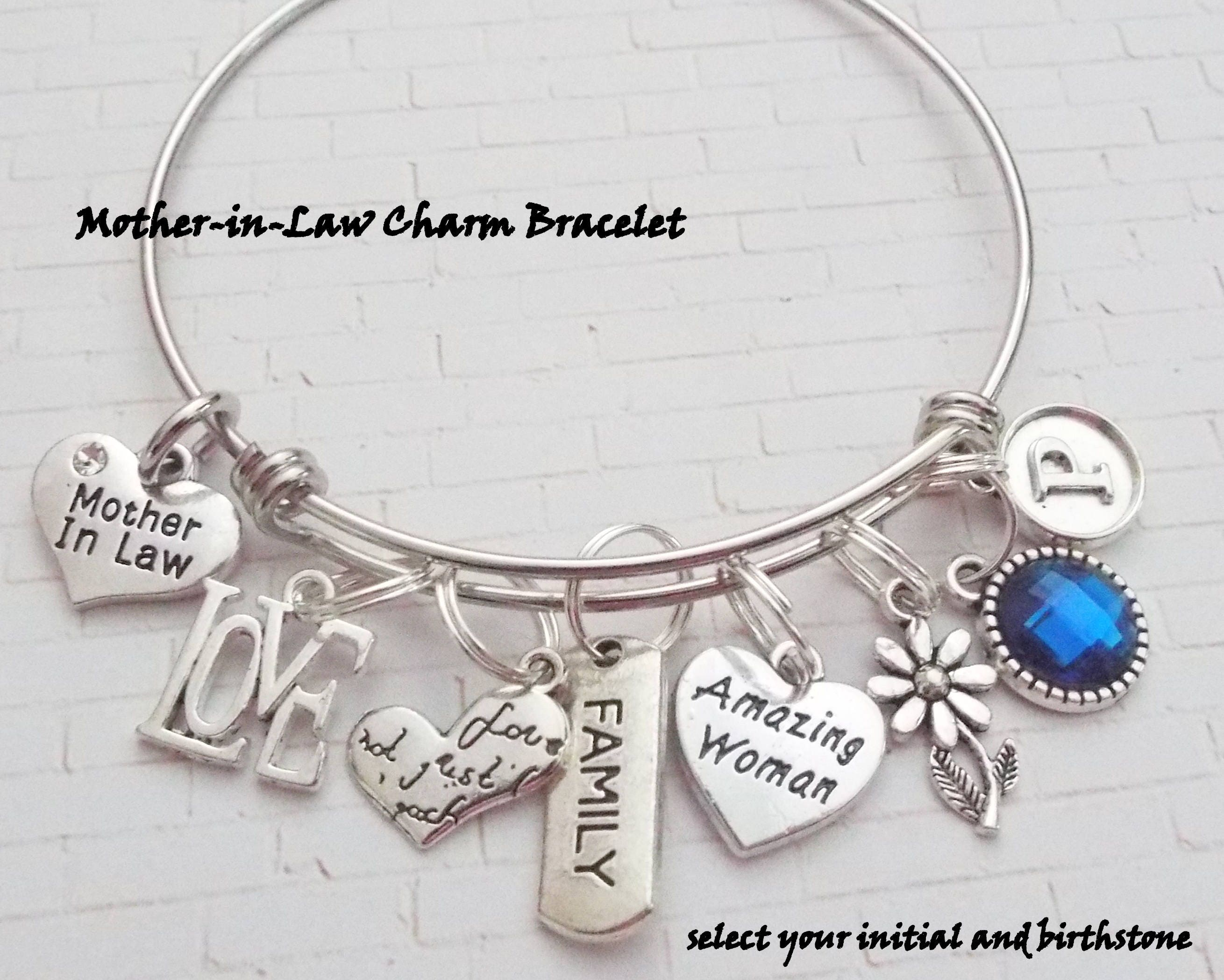 mother lizardi bracelet jewelry are here new birthstone designs necklaces blog personalized