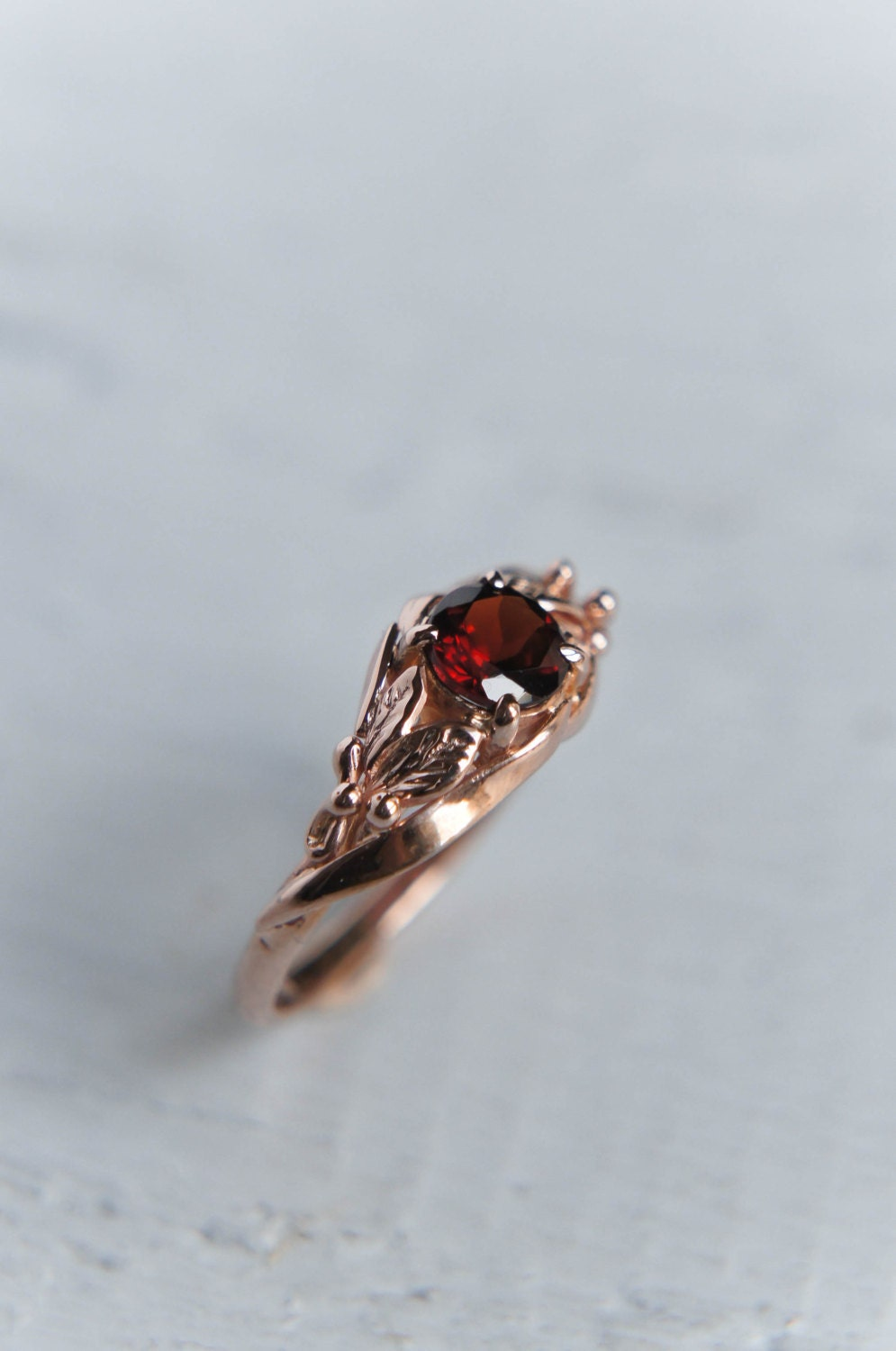 pin with ring rings like jewelers singer an engagement from design antique steven leaf feel