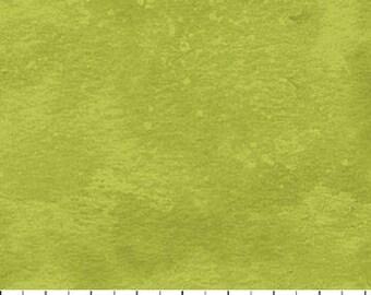 Northcott toscana 9020-700 by Deborah edwards