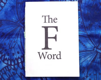 The F Word Zine