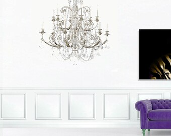 canvas wall art,prints,zebra wall art,animal canvas,lilac,black and white,home decor,safari animals,braze,ab,minimalist print,