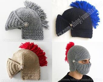 boy winter hat FREE SHIPPING  , bane mask, Crochet Winter Hat, Gift For Men, Boyfriend Gift, ski mask Gift for Him husband gift
