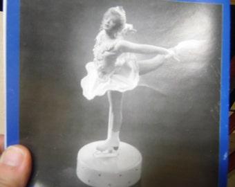 Ashton Drake Winning Style doll