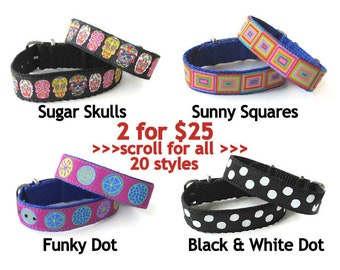 Timex Weekender Strap, Replacement Band 16mm or 20mm, Pick 2 Interchangeable Watch Bands in choice of 2 Widths, Save 5 Dollars!