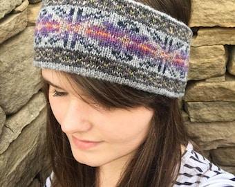 Billister Lights Headband