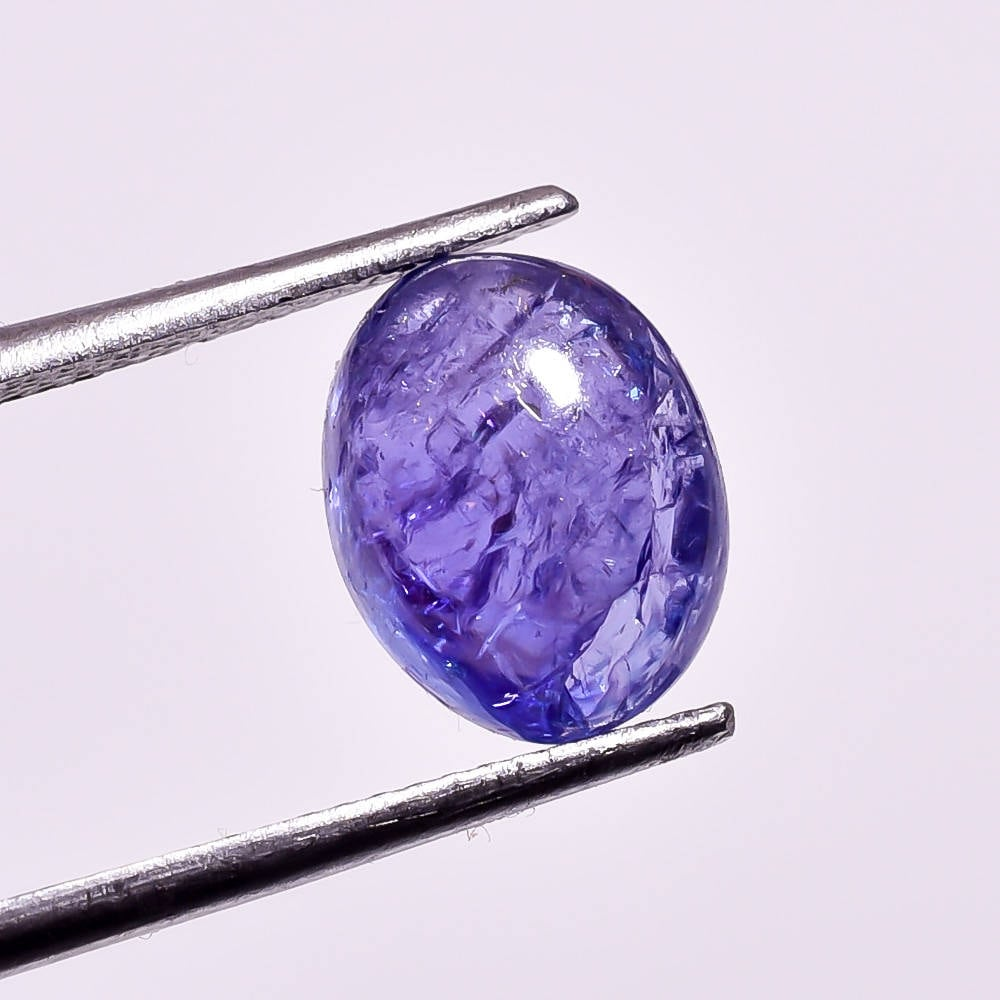 first product tanzanite state a loose auctions